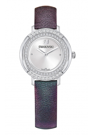 PLAYFUL MINI WATCH PURPLE