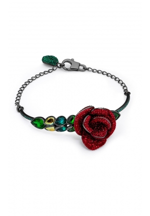 THE BEAUTY AND THE BEAST BRACELET 5347403