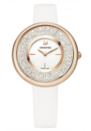 SWAROVSKI CRYSTALLINE PURE 5376083, 34MM