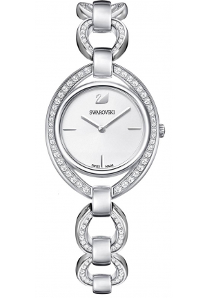 SWAROVSKI STELLA WATCH 5376815, 29MM