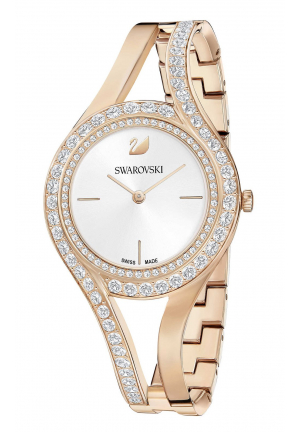 SWAROVSKI ETERNAL WATCH 5377576, 30MM