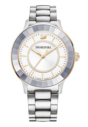 SWAROVSKI OCTEA LUX WATCH