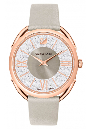 SWAROVSKI CRYSTALLINE GLAM 5452455, 35MM