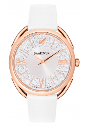 SWAROVSKI CRYSTALLINE GLAM 5452459, 35MM
