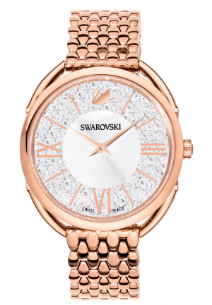 SWAROVSKI CRYSTALLINE GLAM 5452465, 35MM
