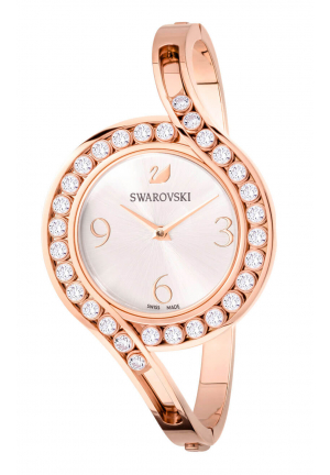 SWAROVSKI LOVELY CRYSTALS 5452489, 32MM