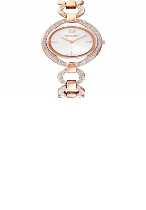SWAROVSKI STELLA WATCH, 29MM
