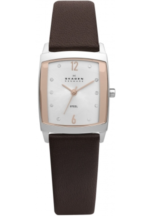 Skagen Women's Watch 24mm