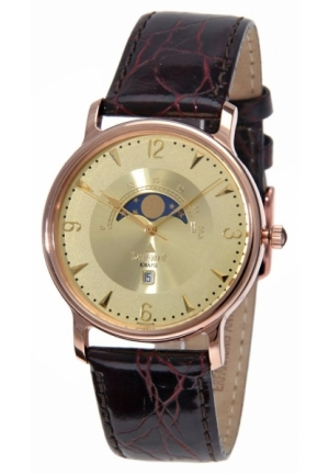 Poljot ELITE Quartz Watch