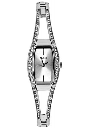 GUESS Ladies Watches Guess Jewelry Ladies 30mm