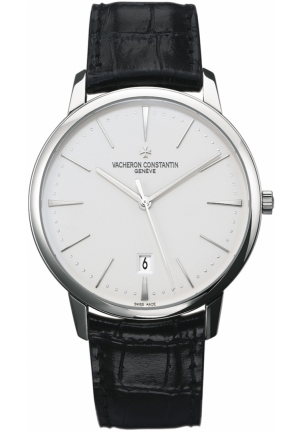 VACHERON CONSTANTIN Vacheron Constantin Patrimony Contemporary Automatic 85180/000g-9230, 40mm