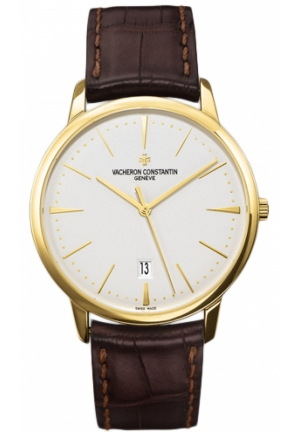 VACHERON CONSTANTIN Vacheron Constantin Patrimony Contemporary Automatic 85180/000j-9231, 40mm