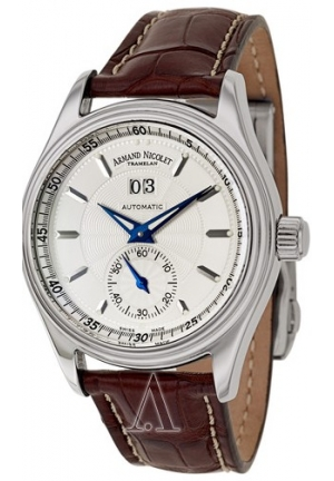 Armand Nicolet 9146A-AG-P961MR2 automatic