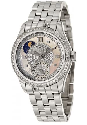 Armand Nicolet 9151D-AN-M9150 automatic