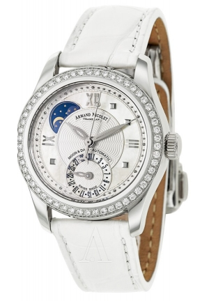 Armand Nicolet 9151D-AN-P953BC8 automatic