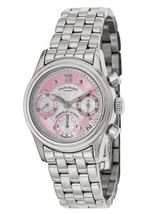 Armand Nicolet 9154A-AS-M9150 automatic