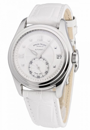 Armand Nicolet 9155A-AN-P915BC8_FLA automatic