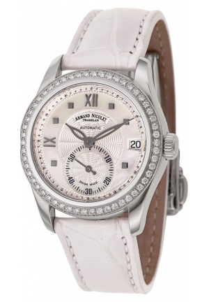 Armand Nicolet 9155D-AN-P953BC8 automatic