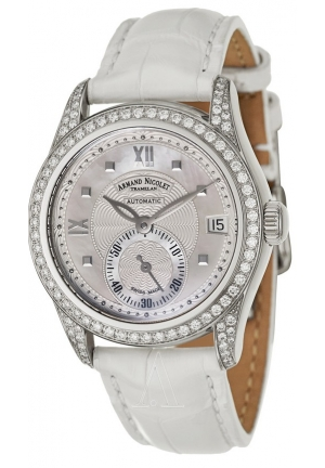 Armand Nicolet 9155L-AN-P915BC8 automatic