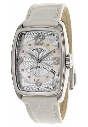 Armand Nicolet 9631A-AN-P968BC0 automatic