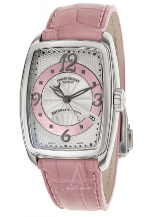 Armand Nicolet 9631A-AS-P968RS0 automatic