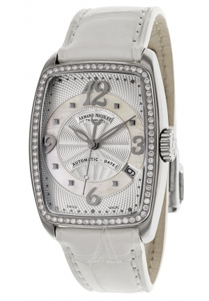 Armand Nicolet 9631D-AN-P968BC0 automatic