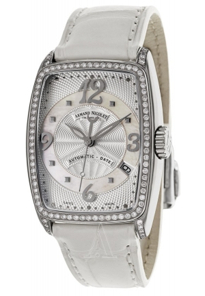 Armand Nicolet 9631L-AN-P968BC0 automatic