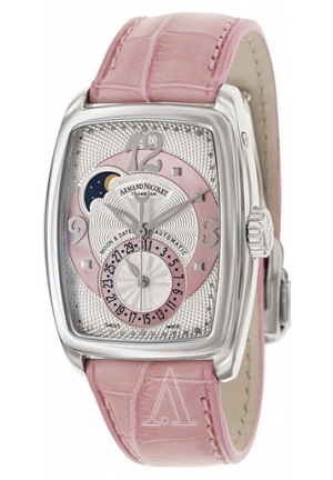 Armand Nicolet 9633A-AS-P968RS0 automatic