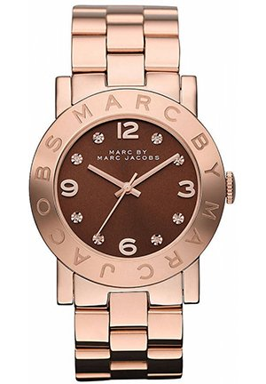 Ladies' Amy Rose Gold Watch 36mm