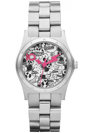 Marc Jacobs 10th Anniversary Edition Ladies Watch 28mm MBM9028