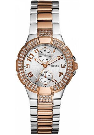 Women's Rose Gold-Tone and Steel Bracelet 36mm