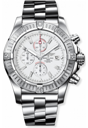 BREITLING Super Avenger 48.40mm