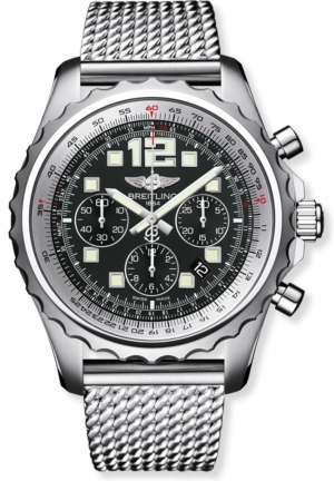 BREITLING Chronospace Automatic 46mm