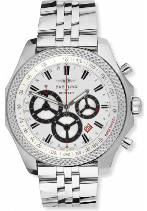 BREITLING Bentley Barnato 49mm