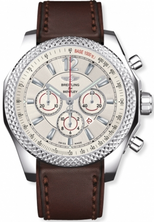 BREITLING Bentley Barnato 42mm