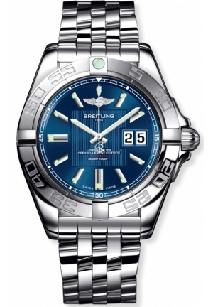 BREITLING Galactic 41mm