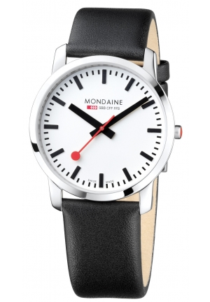 Mondaine Simply Elegant 41 mm