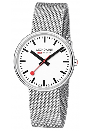 Mondaine Mini Giant 35 mm