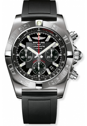 BREITLING Chronomat Flying Fish 01, 44 mm