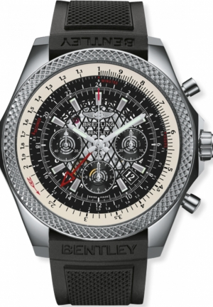BREITLING Bentley B04 Gmt 49mm