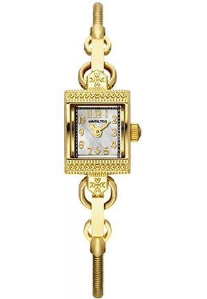 American Classics Lady watch 9mm