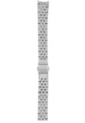 Michael Kors Strap MK3228 Lexington Mini Strap Stainless steel bracelet 14mm