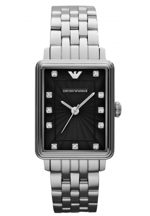 EMPORIO ARMANI Men's Stainless Steel Bracelet 32x26mm