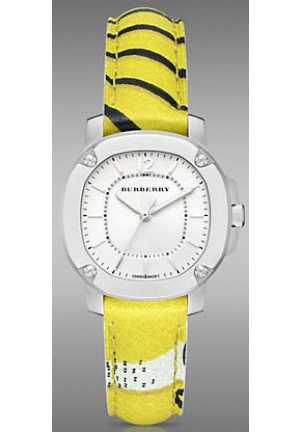 The Britain S/S15 Runway Limited Edition , 34mm