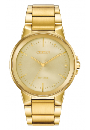 CITIZEN AXIOM