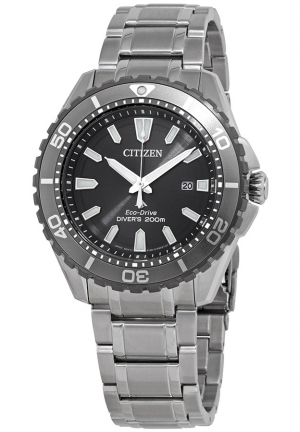 Promaster Diver Eco-DriveMen's Watch