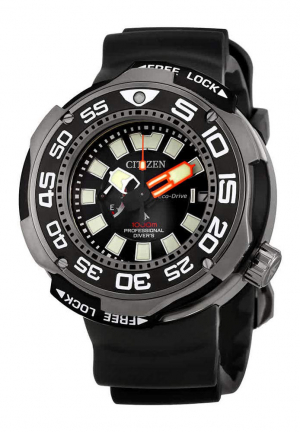 Promaster 1000M Professional Diver Men's Watch