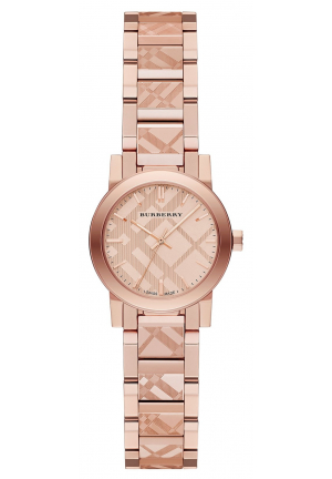BURBERRY The City 26mm