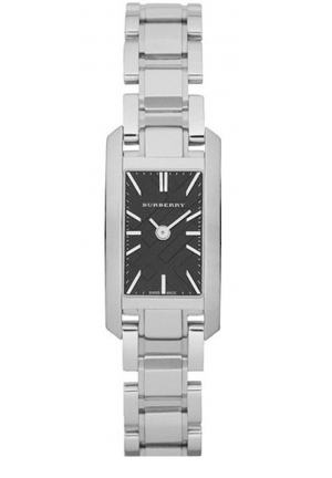 HERITAGE SWISS MADE SMALL SILVER H 24MMLADIES WATC