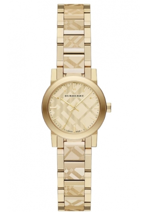 BURBERRY The City 26mm,